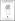 Affiche pour les 40 ans de création du couturier Givenchy. Galliera, musée de la Mode de la Ville de Paris. © Galliera / Roger-Viollet