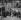 De parcs en jardins, une flânerie parisienne © Léon et Lévy/Roger-Viollet