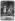 """Illustration pour """"Les Natchez"""". Pacte d'amitié chez les Natchez, de François-René de Chateaubriand. © Roger-Viollet"""