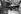 Exposition universelle de 1900, Paris. Boutique de souvenirs au premier étage de la Tour Eiffel.     © Neurdein/Roger-Viollet