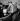 Henri Salvador (1917-2008), chanteur français, vers 1950.    © Roger Berson/Roger-Viollet