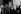 Yves Saint Laurent (1936-2008), couturier français, aux obsèques de Coco Chanel (1883-1971), couturière française. Paris, église de la Madeleine, 1971. © Jacques Cuinières / Roger-Viollet