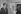 """Jean-Louis Trintignant (né en 1930), acteur et réalisateur français, dans sa loge au Théâtre des Variétés alors qu'il jouait """"Marius"""" de Marcel Pagnol. Paris, 1962. © Roger-Viollet"""