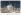 """Exposition de 1900 : """"La porte monumentale"""". Paris, musée Carnavalet. © Musée Carnavalet/Roger-Viollet"""