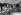 Tom Simpson (à g.), coureur cycliste anglais (1937-1967) et Jacques Anquetil (1934-1987), vers 1965. © Roger-Viollet