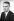 Julien Gracq (1910-2007), écrivain français. France, 1951. © Henri Martinie/Roger-Viollet