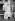 Guerre d'Espagne (1936-1939). Portrait de Francisco Franco (1892-1975), général et homme d'Etat espagnol, peint la façade d'un bâtiment en ruines. © Iberfoto / Roger-Viollet