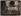 La Medersa. Koniah (Konya, Turquie). Autochrome. 1908-1910. Photographie de Jules Gervais-Courtellemont (1863-1931). Cinémathèque Robert-Lynen, Ville de Paris. © Jules Gervais-Courtellemont/Cinémathèque Robert-Lynen/Roger-Viollet