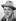 Blaise Cendrars, de son vrai nom Frédéric Louis Sauser (1887-1961), écrivain, poète français. France, vers 1930.   © Henri Martinie/Roger-Viollet