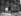 Entrée du métro Malesherbes (architecte : Hector Guimard). Paris (XVIIème arr.). Photographie de Charles Lansiaux (1855-1939) . Paris, musée Carnavalet. © Charles Lansiaux / Musée Carnavalet / Roger-Viollet