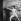 """""""Le Démon de Minuit"""", film de Marc Allégret. Charles Boyer et Pascale Petit. France, 9 mai 1961.  © Alain Adler / Roger-Viollet"""