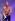 Mick Jagger (né en 1943) et Keith Richards (né en 1943), membres des Rolling Stones, lors du Glastonbury Festival. Pilton (Angleterre), 29 juin 2013. © Anthony Devlin / TopFoto / Roger-Viollet