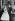 La reine Elisabeth II (née en 1926) et son époux, le duc Philip d'Edimbourg (né en 1921). © Albert Harlingue / Roger-Viollet