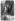 """Illustration pour """"Les aventures du dernier Abencerage"""", de François-René de Chateaubriand. Blanca et Ben-Hamet. XIXème siècle. © Roger-Viollet"""