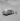 """L'autobus """"Guèpe 64"""" de la ligne du Hoggar Alger-Fort-Lamy (Tchad) ensablé. Sahara, 1945. © Gaston Paris / Roger-Viollet"""