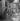 Ecole en campagne. France. Années 1950. Photographie de Janine Niepce (1921-2007). © Janine Niepce/Roger-Viollet