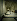 Couloirs du Palais de Justice. Paris (Ier arr.). © Pierre Barbier / Roger-Viollet