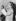 Danielle Darrieux (1917-2017), actrice française. © Roger-Viollet