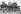 Place du Tertre, Montmartre. Paris (XVIIIème arr.), vers 1900. © Neurdein / Roger-Viollet