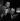 """Louis Jouvet (1887-1951) et Pierre Renoir (1885-1952), acteurs français, lors d'une répétition de """"L'Impromptu de Paris"""" de Jean Giraudoux. Paris, théâtre de l'Athénée, décembre 1937. © Gaston Paris / Roger-Viollet"""