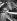 Gare de l'Est. Escalier rue d'Alsace, depuis le passage Delanos, sous la neige. Paris (Xème arr.), 1947. Photographie de René Giton dit René-Jacques (1908-2003). Bibliothèque historique de la Ville de Paris. © René-Jacques/BHVP/Roger-Viollet