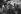 Léo Ferré (1916-1993), chanteur français, et les Moody Blues. 1969.  © Geneviève Van Haecke / Roger-Viollet