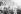 """Manifestants lors de la marche pour les droits civiques à Washington D.C. (Etats-Unis), le jour où Martin Luther King Jr. prononça son discours historique """"I have a dream"""". 28 août 1963. © TopFoto/Roger-Viollet"""