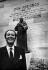 Fred Chandon, PDG de Moët & Chandon.  © Jack Nisberg / Roger-Viollet