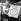 Jacques Anquetil (1934-1987), coureur cycliste français. Vainqueur du Tour de France 1961. © Roger-Viollet