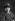 30/01/1963 (55 ans) Mort du compositeur français Francis Poulenc