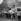 Johnny Hallyday (1943-2017), acteur et chanteur français, et Sylvie Vartan (née en 1944), chanteuse française. A droite : Hubert Wayaffe (né en 1938), animateur radio et journaliste français. © Jacques Cuinières/Roger-Viollet