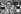Paul Bocuse (1926-2018) grand chef cuisinier français, précurseur et visionnaire de la cuisine traditionnelle française, 1978. © Ullstein Bild / Roger-Viollet