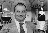 FRANCE - PAUL BOCUSE
