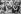La princesse Caroline de Monaco (née en 1957) et son frère le prince Albert (né en 1958), lors du tournoi de Roland Garros. Paris, 1978. © Roger-Viollet