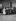 Séance de vaccination dans une école. France, vers 1900. © Roger-Viollet