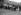 Guerre 1914-1918. Arrivée d'enfants serbes réfugiés en France. Marseille (Bouches-du-Rhône), 1915. © Maurice-Louis Branger / Roger-Viollet