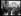 """Guerre 1914-1918. Le président Wilson visite les ruines de la cathédrale de Reims, le 26 janvier 1919. L'arrivée du président au milieu des ruines, en compagnie du cardinal Luçon. Photographie parue dans le journal """"Excelsior"""" du lundi 27 janvier 1919. © Excelsior - L'Equipe / Roger-Viollet"""