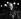 Léo Ferré (1916-1993), auteur-compositeur-interprète français. Octobre 1969. © Patrick Ullmann / Roger-Viollet