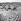 Tunisie. Désert de sable dans le sud, après Tatahouine, en février 1965. © Hélène Roger-Viollet et Jean Fischer / Roger-Viollet