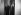 Le président Vincent Auriol recevant à l'Elysée les Ministres américains John Foster Dulles et Harold Stassen. Paris, 2 mai 1953. © Roger-Viollet