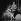 """""""Sois belle et tais-toi"""", film de Marc Allégret. Darry Cowl, Anne Colette et Jean-Paul Belmondo. France, 1957.   © Alain Adler / Roger-Viollet"""