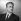 Roger Désormière (1898-1963), chef d'orchestre et compositeur français. © Boris Lipnitzki / Roger-Viollet