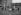 Cour de récréation d'une école. Dugny (Seine-Saint-Denis), 1947. © LAPI/Roger-Viollet