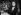 Emmeline Pankhurst (1858-1928), suffragette britannique. 1928. © Ullstein Bild / Roger-Viollet