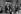 Johnny Hallyday (1943-2017), acteur et chanteur français, et Sylvie Vartan (née en 1944), chanteuse française. Paris, Club Saint-Hilaire, 1964. © Roger-Viollet