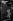 Le duc d'Edimbourg descendant de train avec son fils, le prince Andrew. Londres (Angleterre), gare de Liverpool Street. © TopFoto / Roger-Viollet