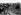 Guerre 1914-1918. Bataille de la Marne. Soldats allemands reprenant leur avancée sur la Marne après une courte pause. Fin août 1914. © Ullstein Bild/Roger-Viollet