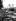 Guerre 1914-1918. Bataille de la Marne. Abris de soldats. Détail d'une vue stéréoscopique. © Neurdein/Roger-Viollet