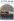 """Le pape Léon XIII (1810-1903), sur son lit de mort. Gravure parue dans """"Le Petit Journal"""", août 1903. © Roger-Viollet"""