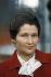 Simone Veil (1927-2017), femme politique française, ministre de la Santé publique. France, 1975. © Jean-Pierre Couderc/Roger-Viollet
